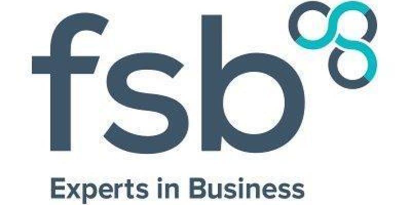 A big @FSB