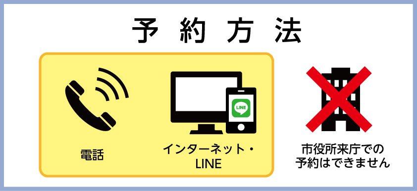 コロナ 富田林 市 新型コロナウイルスに関する相談窓口