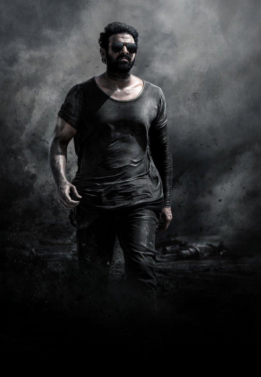 @TrendsPrabhas's photo on Rambo
