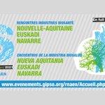 Image for the Tweet beginning: Presentes en los 6º Encuentros