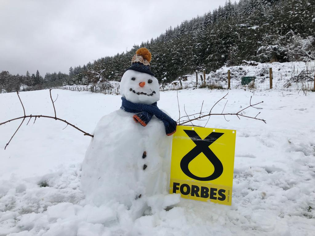 RT @_KateForbes: ⛄️This is how we Get Out the Vote in Scotland for a May election. https://t.co/4dAQykEJwU
