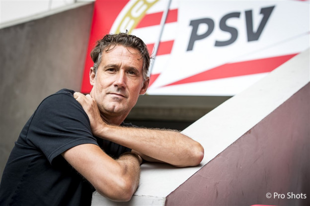 test Twitter Media - Timmer: ''Zag helemaal geen noodzaak dat PSV die tweede plaats wil'' https://t.co/s5xhRycAYx #PSV https://t.co/VRL0u6WLEv