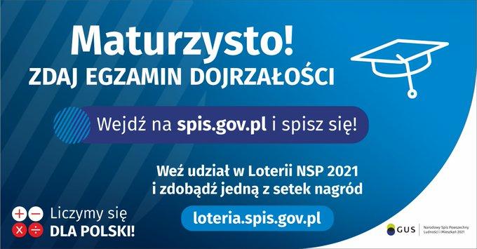 NSP2021