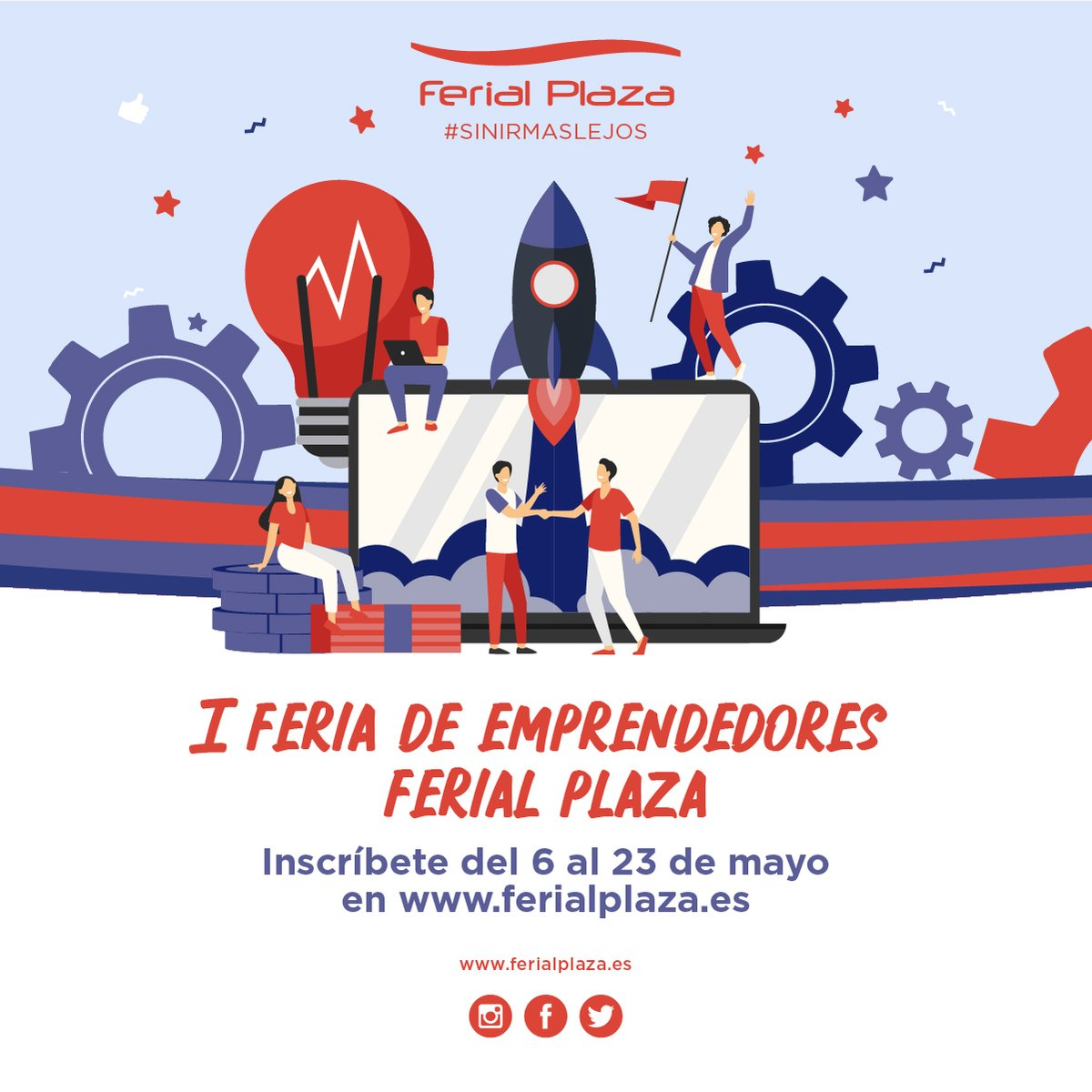 FerialPlaza photo