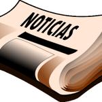Image for the Tweet beginning: Las #noticias del día en
