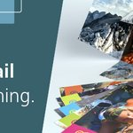 Image for the Tweet beginning: Looking to take your #directmail
