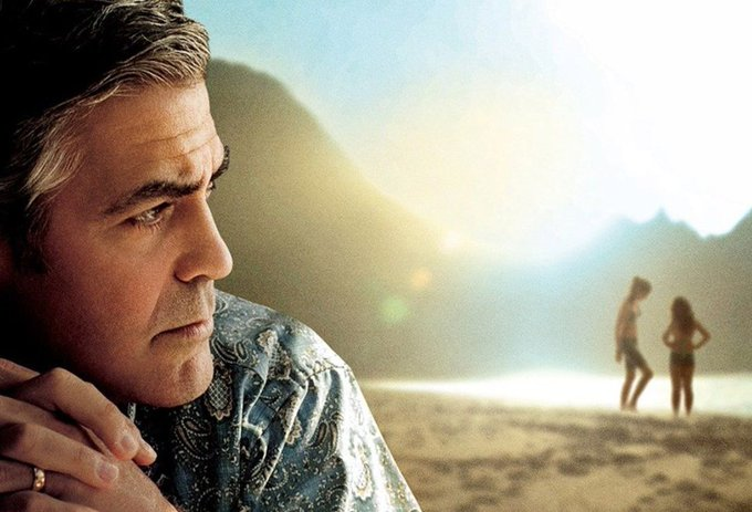 Happy 60th birthday, George Clooney!   Here\s some of his best roles:
