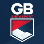 Image for the Tweet beginning: GB Snowsport hails its best