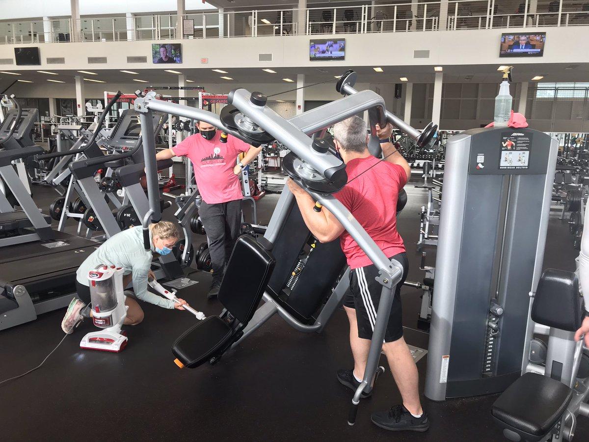 LLMZ Unterst/ützung f/ür Indoor Fahrrad-Training 2 St/ück Radfahren Turbo Trainer Fahrrad geformtes Fahrrad Vorderrad-Rider Blockst/ütze Trainer Vorderradst/ütze