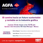Image for the Tweet beginning: Ariel Gonzalez especialista del segmento