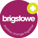 Image for the Tweet beginning: ThisWeek: Brigstowe5, we talk to