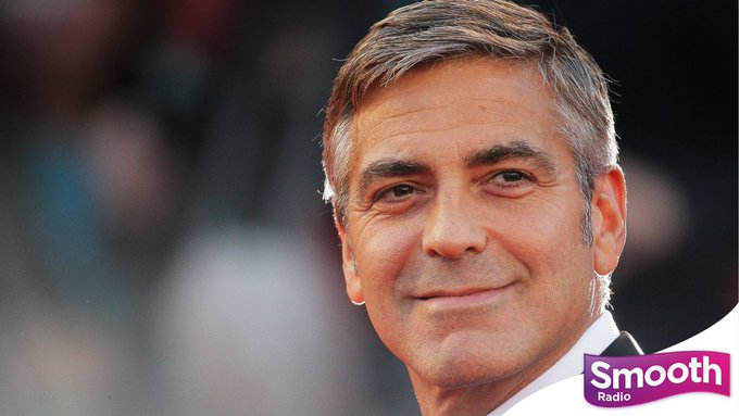 Happy 60th birthday, George Clooney! What\s your favourite Clooney film?