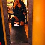 Image for the Tweet beginning: Me gusta ponerme un vestido