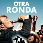 Image for the Tweet beginning: La premiada cinta danesa 'Otra
