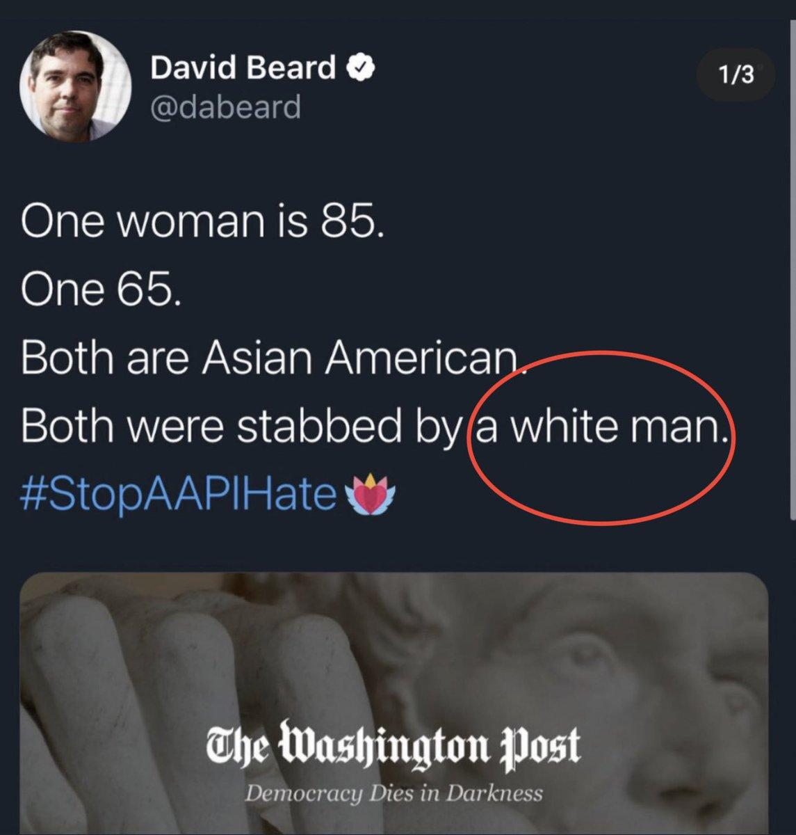 Wow. Wonder what the update was? https://t.co/9H5cpDwPHh