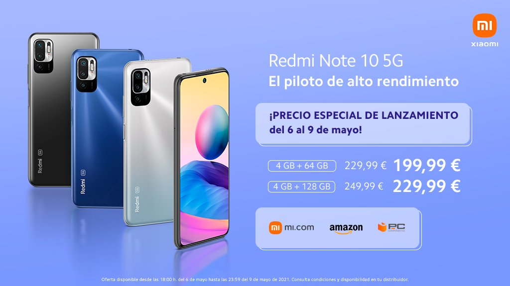 note 10 5g