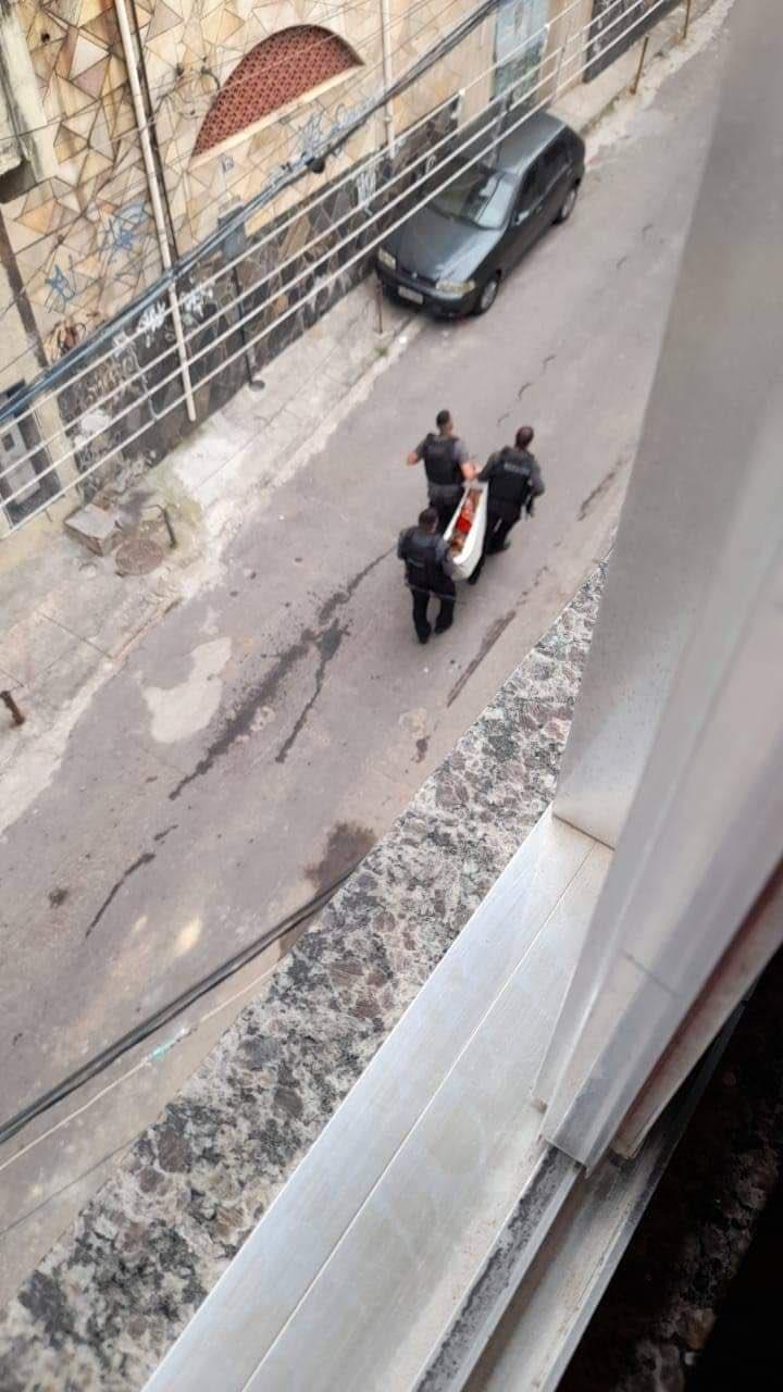 Videos: masacre, asesinan a 25 personas en operativo policial_02