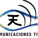 Image for the Tweet beginning: EL EDITORIAL. Caos en la