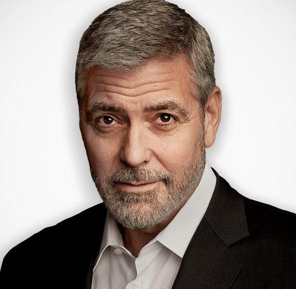 Happy 60th Birthday George Clooney !