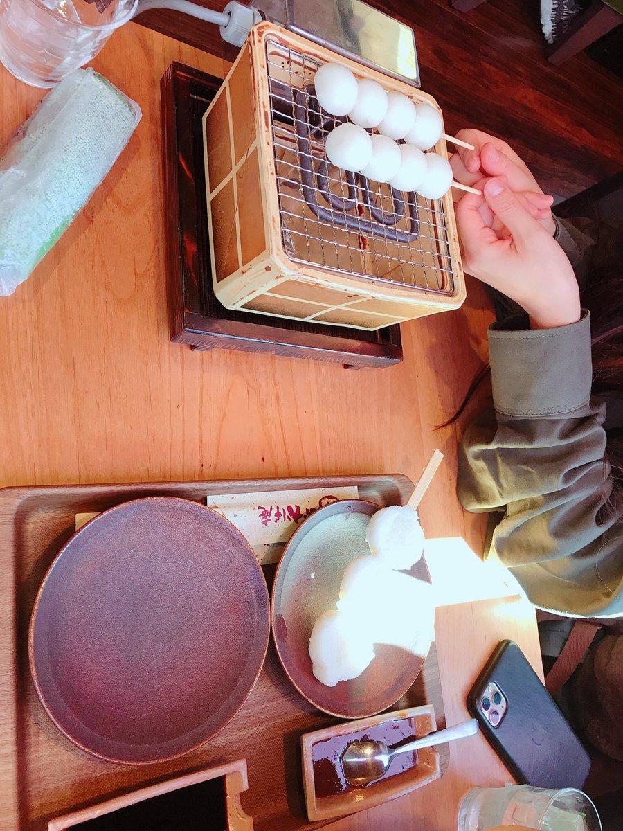 小樽の老舗の和菓子屋さんがつくるシマエナガの和菓子がかわいい