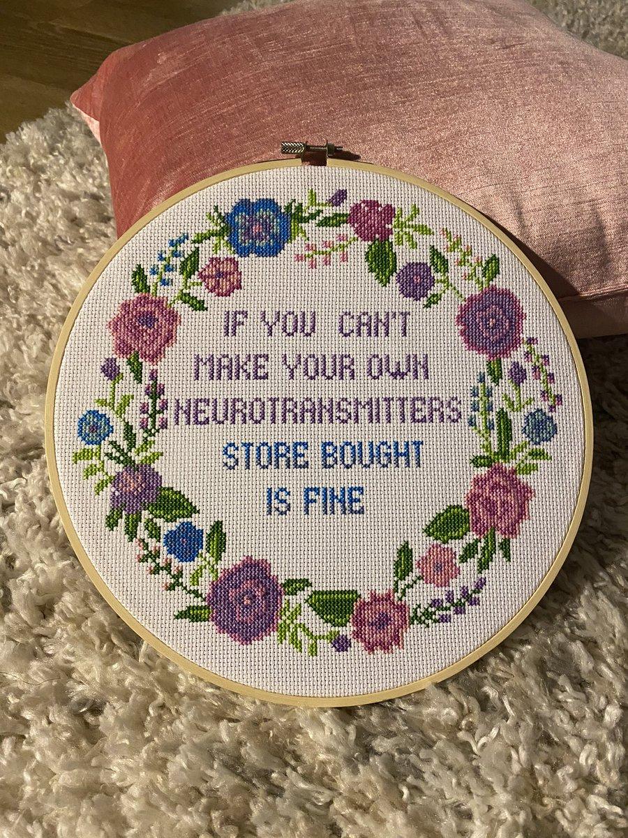 MH PharmD nerd humor for my office https://t.co/61Idv6kXej
