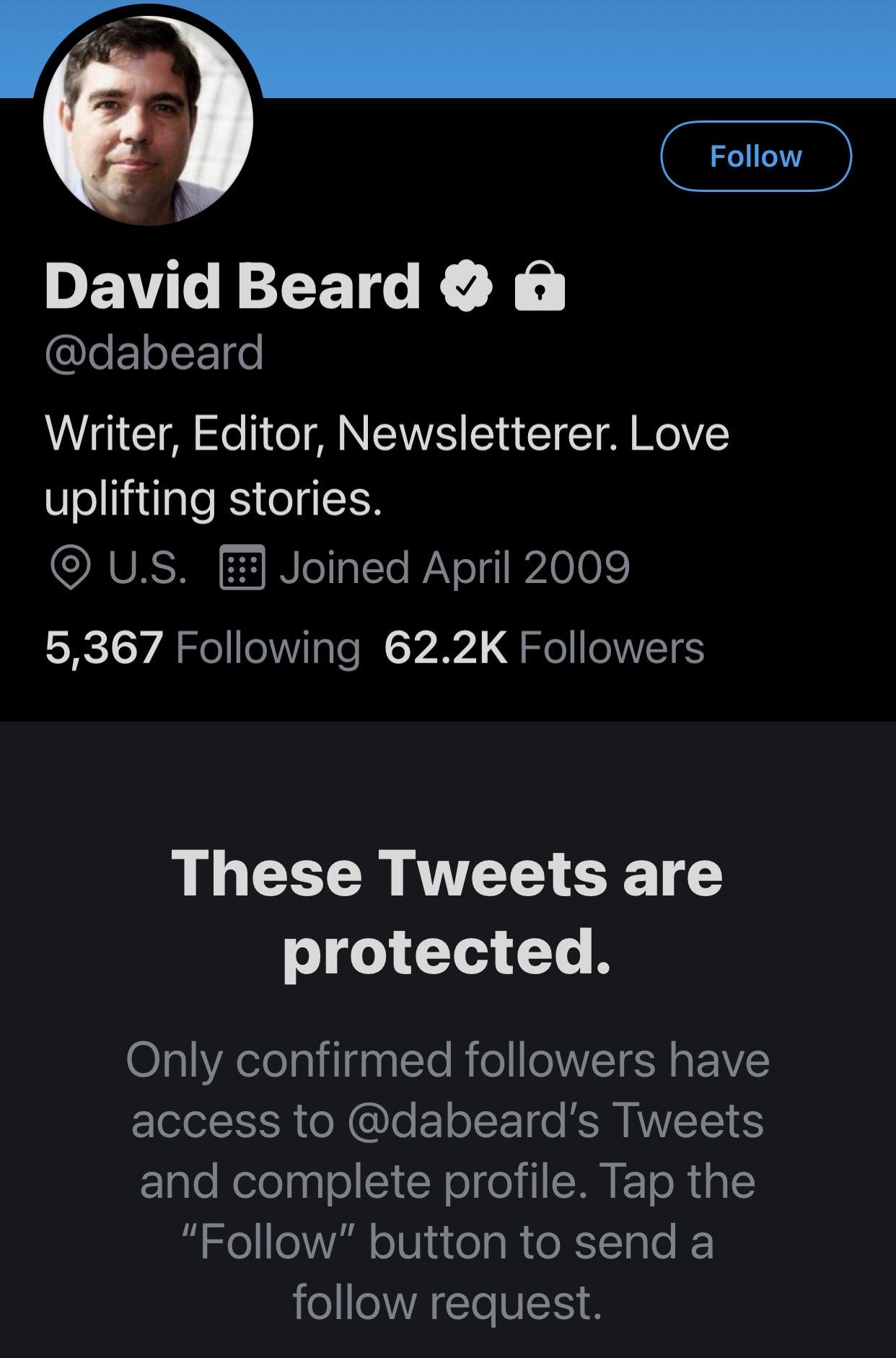 David Photo,David Twitter Trend : Most Popular Tweets