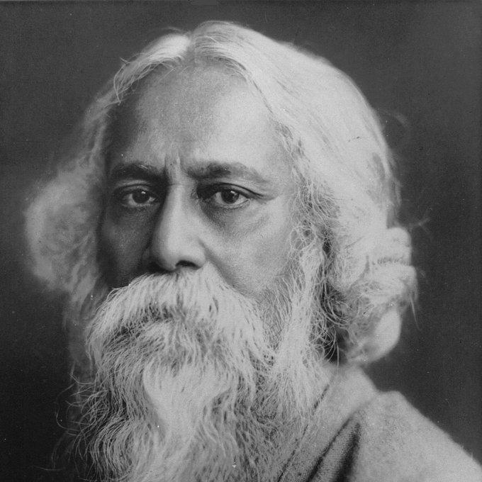 Rabindranath Tagore 160th birth anniversary: Unkown facts about Gurudev