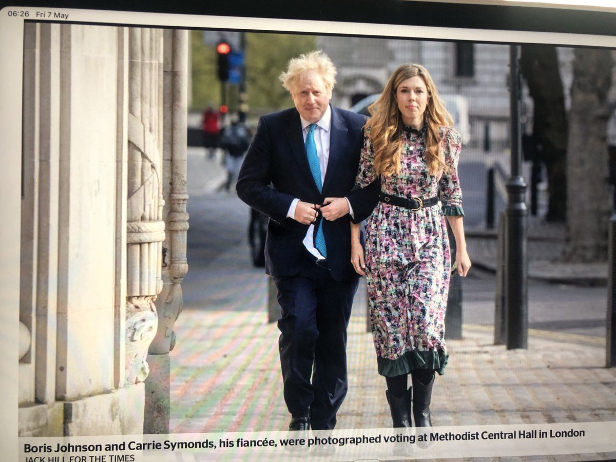 Body language ?? https://t.co/491elk6SO9