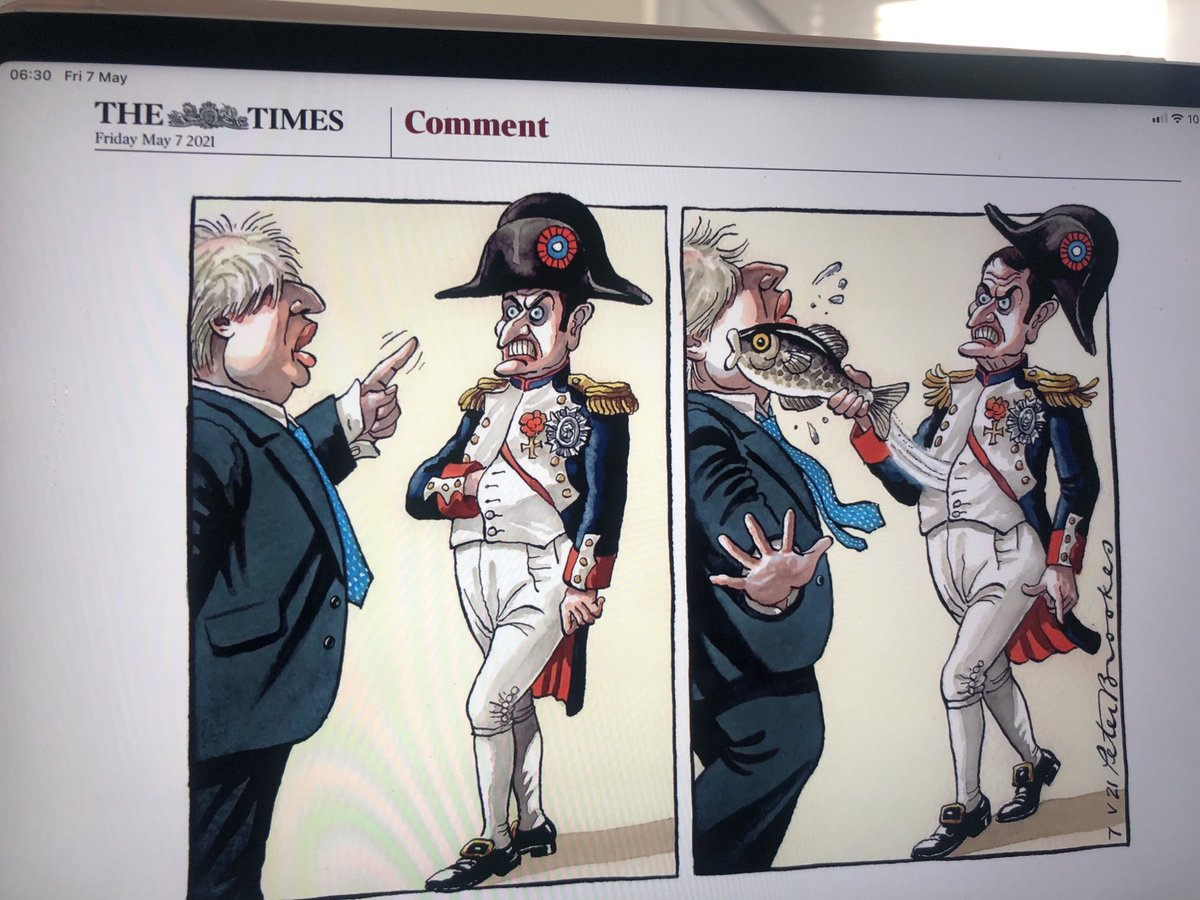 https://t.co/HYIRrB3UTZ