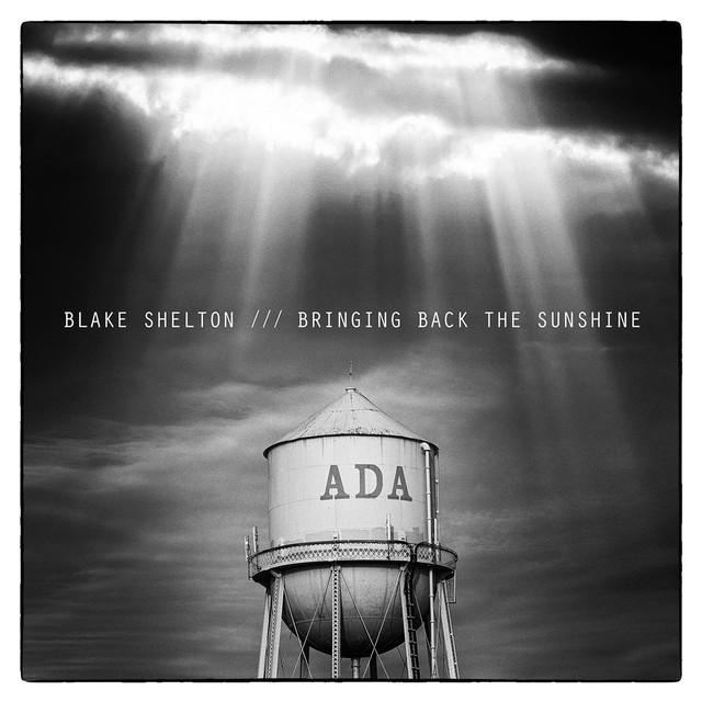 Listen greatest hits now Gonna - Blake Shelton on https://t.co/gA5Wvl8rvv https://t.co/1gqME6UaIp