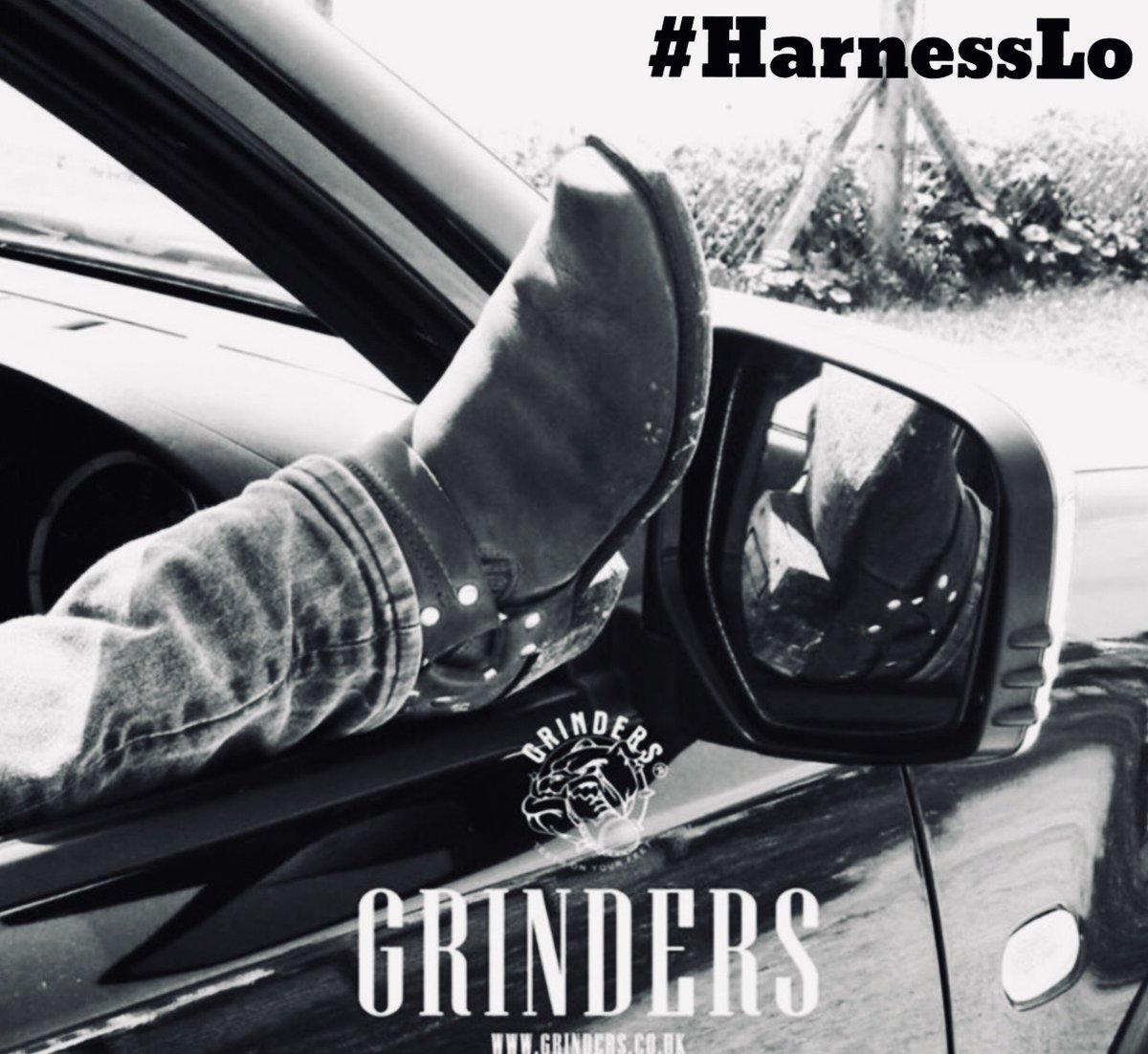 GrindersUK photo