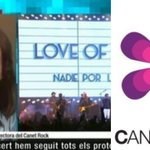 Image for the Tweet beginning: DIVENDRES!  -#notícies @ajcanetdemar @ccmaresme @tempscanet  -@GemmaRecoderM