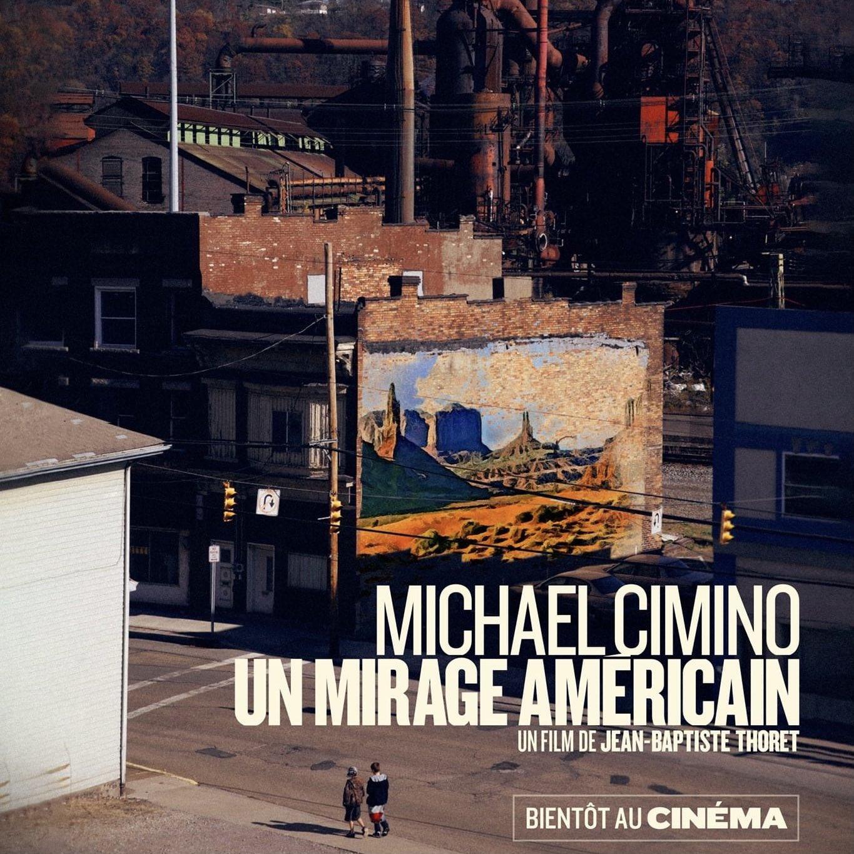 Libros sobre cine - Página 3 E0xCd70XMAUp5qJ?format=jpg&name=large