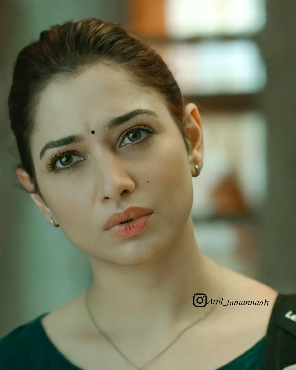 Milky beauty @tamannaahspeaks .  Anuradha from November story 🤩🔥❤❤.  #Tamannaah #TamannaahBhatia #tammy #tamannaahspeaks #Tamanna #milkybeauty #NovemberStory #NovemberStoryTrailer #Anuradha