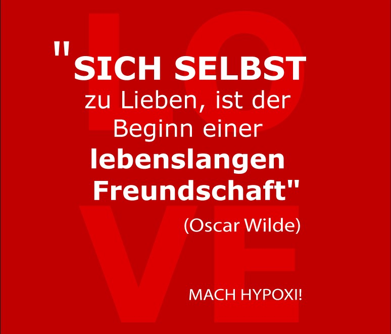 ❤ https://t.co/yTWo5hMZIj ❤ ❤ https://t.co/SeHdK4ynPD ❤  #HYPOXI #austria #liebe #bleibgesund #freundschaft… https://t.co/lAN81kURas
