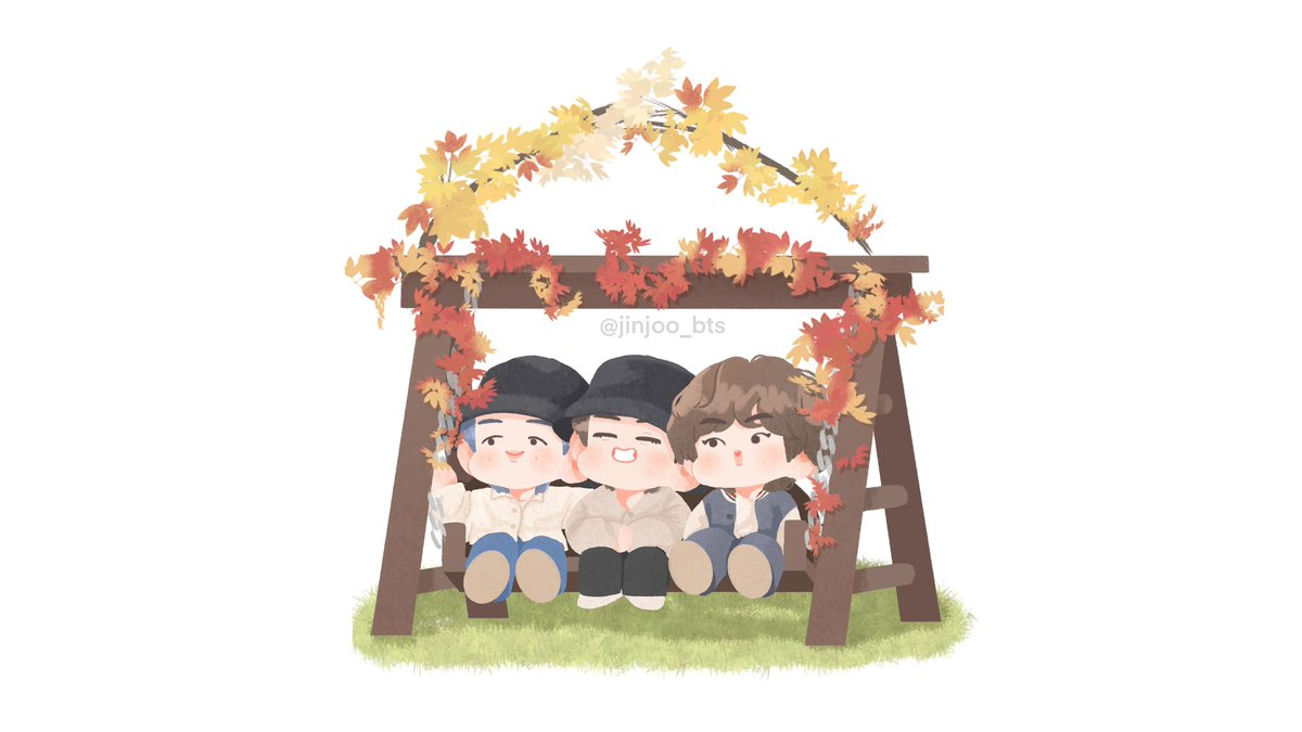 RT @jinjoo_bts: kim line 🍁 https://t.co/iPYf1XgNYp