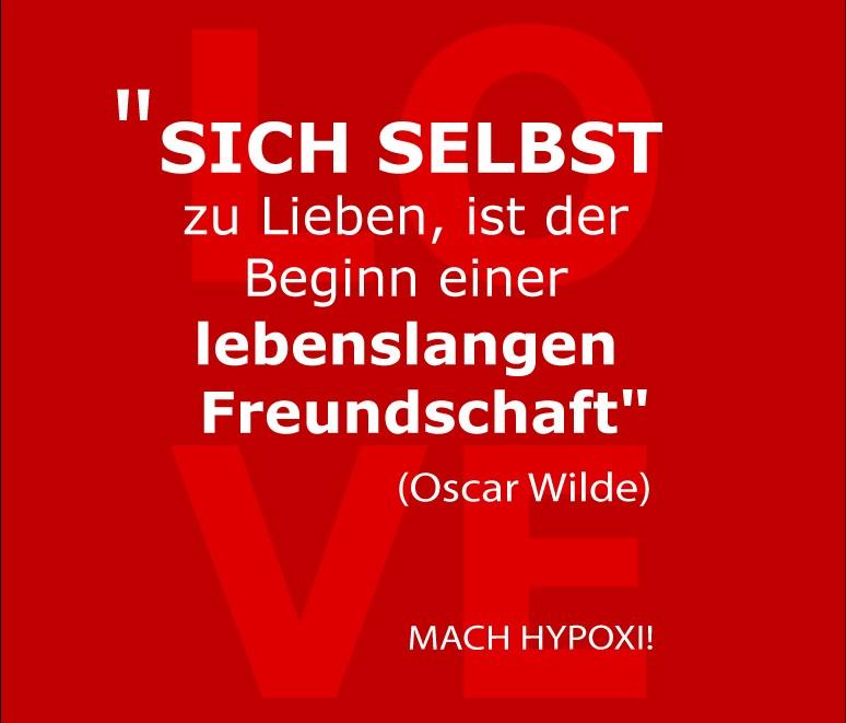 ❤ https://t.co/aPzPrz76cm ❤  #HYPOXI #austria #liebe #bleibgesund #freundschaft https://t.co/iGjXOhZe7K