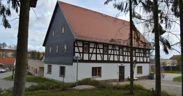 @StadtZwickau
