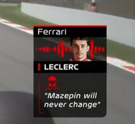 Mazepin