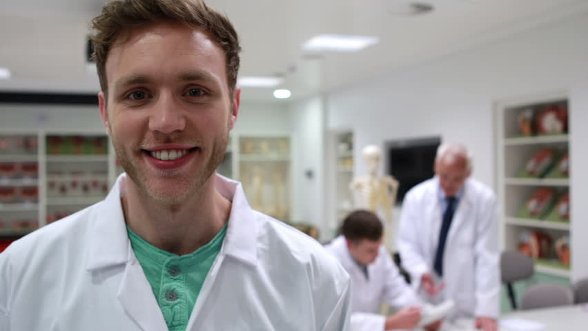 """""""Thanks to Career Services HPAT entry course, I was able to enter into my first choice of medicine in the RCSI. Their course helped me increase my HPAT score from 173 to 186. I can't recommend them highly enough"""" ~ Kevin, Co. Dublin ⭐️⭐️⭐️⭐️⭐️   https://t.co/s9RWhNs0Kl https://t.co/WZry6sC0RA"""