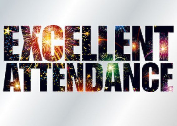 test Twitter Media - Well done to Y3 and Y5 for 100% attendance on Thursday and to Reception, Y3 and Y6 for ending the week with 100% attendance. 💯👍👏💚@MrsWardR @MrYear3 @misscusacky5 @MrStinchcombY6 https://t.co/qwTNL5N6wg