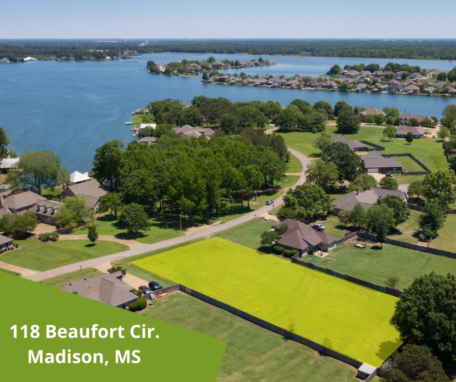 New Listing in Lake Caroline with 0.76 +/-  acres! #pollesproperties #realestate #buildyourdreamhome https://t.co/HTcT2EoMhS