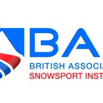 Image for the Tweet beginning: Bad news for British #ski