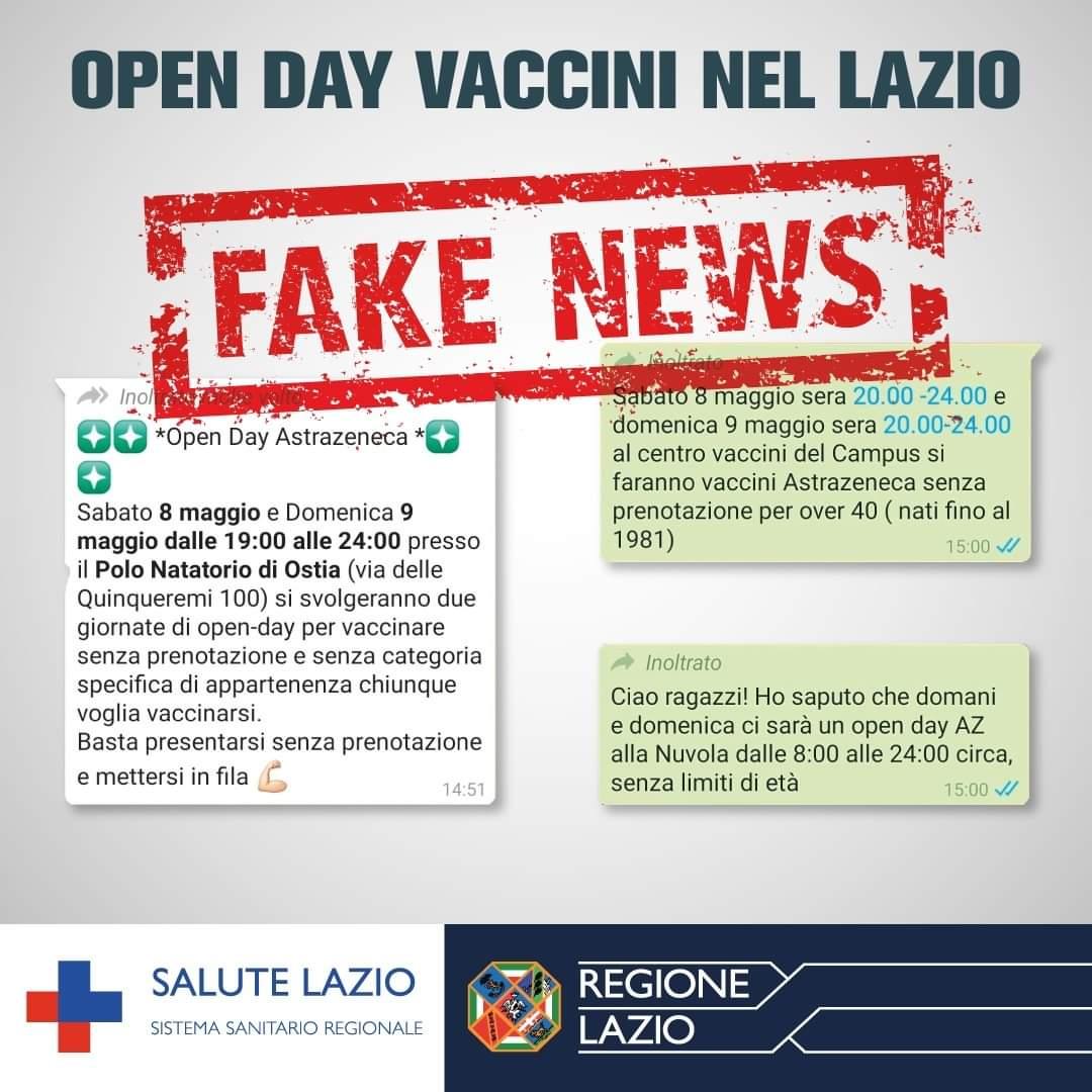 #vaccinazioni