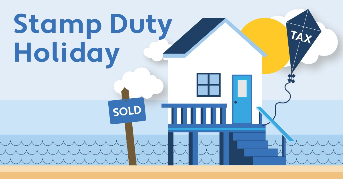 Keep your clients' home moves on track.   Tip 4  Remind any clients using @DigitalMoveUK that they will need to create their password within 4 days of case instruction - if there is more than one client, both will need to do their first login within this 4 day period.  #StampDuty https://t.co/dsCzlw01IE
