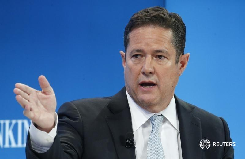 Jes Staley outlasts his activist-adversary Sherborne as Barclays' investment bank proves its worth amid the pandemic. @rob1cox writes in Capital Calls: https://t.co/kCUTNd9XuJ https://t.co/CMPR5hadIx
