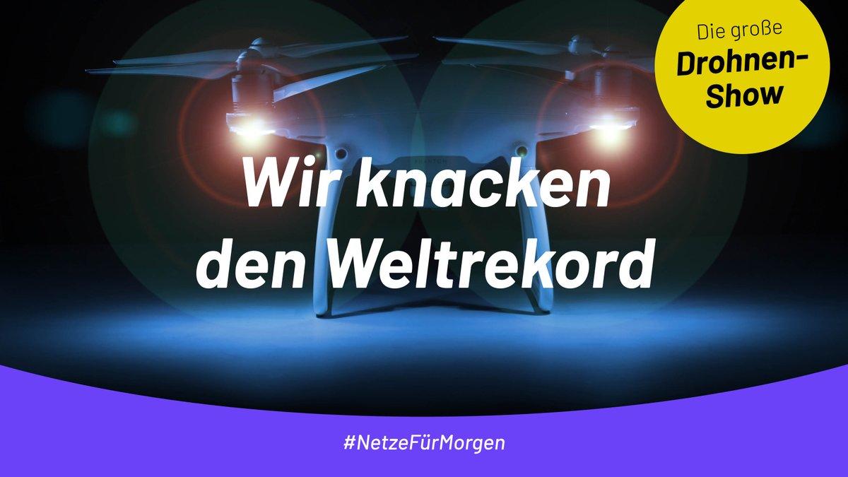 Süwag Energie AG SuewagEnergieAG   Twitter