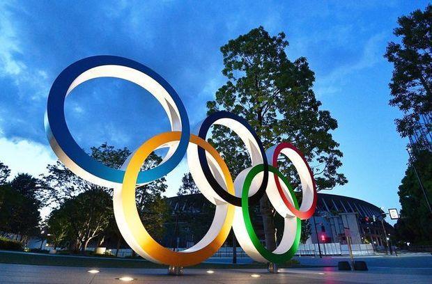 福岡県が聖火リレーの全面中止を発表、全国初ランナーが不参加!