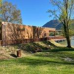 Image for the Tweet beginning: El Ayto del Valle de