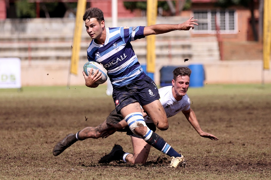 E0yOATpXoAUjaX3 School of Rugby | Paul Roos Gimnasium - School of Rugby